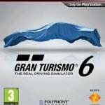BARGAIN Gran Turismo 6 PS3 £16.85 delivered at ShopTo - Gratisfaction UK