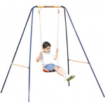 BARGAIN Hedstrom 2-in-1 Swing with 5 Point Harness WAS £49.99 NOW £22.50 At Amazon - Gratisfaction UK