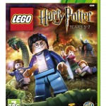 BARGAIN LEGO Harry Potter Years 5-7 Xbox 360 Game JUST £8 At Amazon - Gratisfaction UK