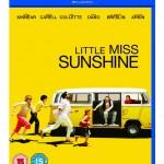 BARGAIN Little Miss Sunshine Blu-Ray £4.50 delivered at ASDA Direct - Gratisfaction UK