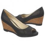BARGAIN Naturalizer Narlene Casual Sandals were £59.99 NOW £29.99 at House of Fraser - Gratisfaction UK