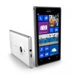 BARGAIN (FURTHER PRICE DROP) Nokia Lumia 925 16GB Sim Free Windows Smartphone NOW £180.40 delivered At Amazon - Gratisfaction UK
