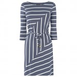 BARGAIN Phase Eight Chevron Cindy Tunic was £69 NOW £20 at House of Fraser - Gratisfaction UK