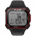 BARGAIN Polar RC3 GPS Heart Rate Monitor and Sports Cycling Watch with Cadence (£159.99 at Amazon) £99 at Halfords