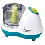 BARGAIN Tommee Tippee Explora Baby Food Blender WAS £19.99 NOW £7.20 At Amazon - Gratisfaction UK