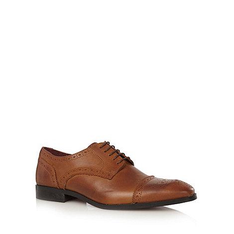 Matalan Mens Shoes Sale