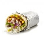 FREE Chipotle Burritos (Win 1 Of 14,000) - Gratisfaction UK