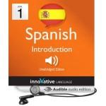 FREE Learn A Language Kindle & Audible Books At Amazon - Gratisfaction UK