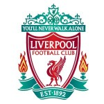 FREE Liverpool FC Wall Planner - Gratisfaction UK
