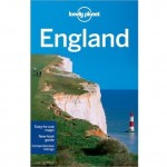 FREE Online Lonely Planet Guide Books From HSBC - Gratisfaction UK