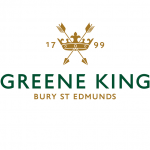 FREE Pub Food At Greene King Pubs For Service Personnel 3-9 August - Gratisfaction UK