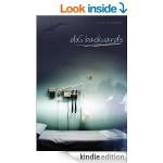 FREE doG Backwards Kindle Book Rated 4 Stars + - Gratisfaction UK