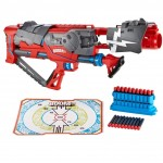 BARGAIN 50% Off BOOMco Blasters FROM JUST £3 At Amazon - Gratisfaction UK