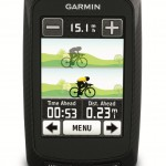 BARGAIN Garmin Edge 800 GPS Cycling Computer NOW £184.90 delivered at Amazon CHEAPEST EVER PRICE