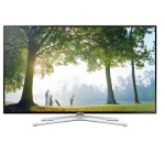 BARGAIN Samsung 48-inch Widescreen 1080p Full HD Quad Core Wi-Fi Smart 3D LED TV JUST £547.19 At Amazon - Gratisfaction UK