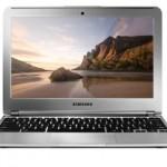 BARGAIN Samsung Chromebook XE303C12-A01UK 11.6-inch Laptop USED Just £92.57 At Amazon - Gratisfaction UK