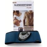 BARGAIN Slendertone Flex Unisex Ab Toning System JUST £47.99 At Amazon - Gratisfaction UK