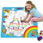 BARGAIN Tomy Rainbow Aquadoodle NOW £16.95 delivered at Amazon - Gratisfaction UK