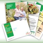 FREE Flora Proactiv Starter Kit - Gratisfaction UK