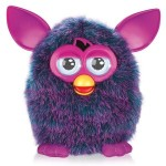FREE Furby Toys From Argos - Gratisfaction UK