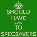 FREE Hearing Tests At Specsavers - Gratisfaction UK