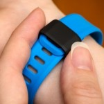FREE VivoKeeper From Garmin - Gratisfaction UK