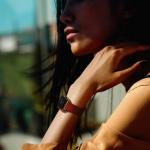 Win A Free Apple Watch - Gratisfaction UK