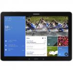 BARGAIN Galaxy TabPRO 12.2 Wi-Fi (Black) JUST £329.40 At Samsung Using Code NPR-140-858-9SC