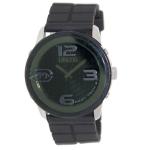 BARGAIN Marc Ecko Unisex Quartz Watch NOW £12.18 At Amazon
