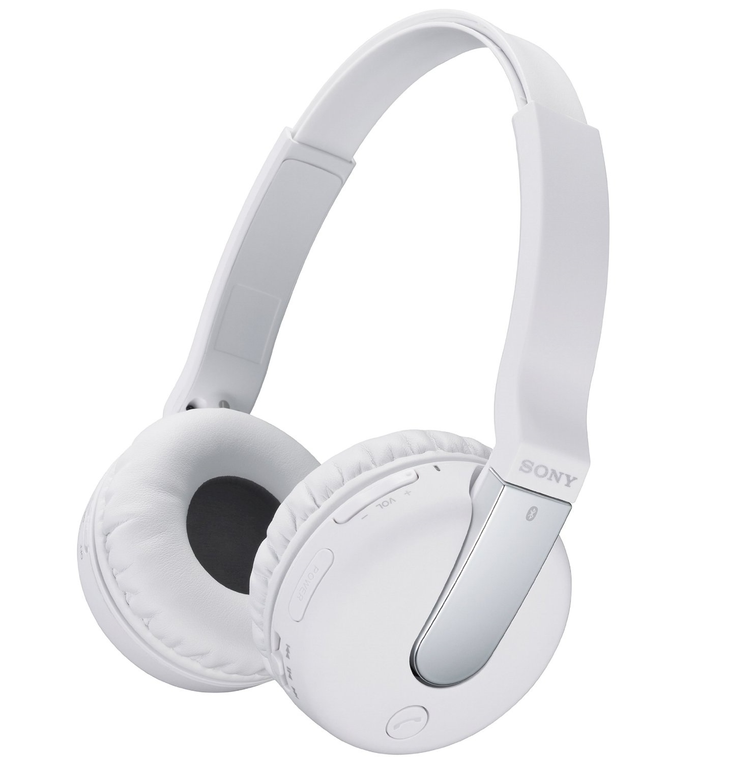 BARGAIN Sony DR-BTN200M Bluetooth Wireless Headset JUST £28.11 At Amazon