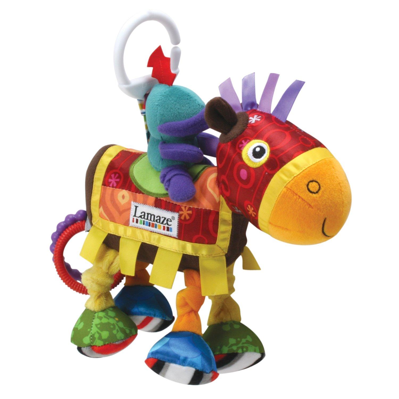 Toys Bargains 89