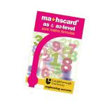 FREE Mathscard - Gratisfaction UK