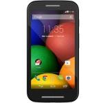 BARGAIN Motorola Moto E Mobile NOW £45 At Vodafone - Gratisfaction UK