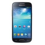 BARGAIN Samsung Galaxy S4 Mini 8GB Black Mist NOW £119 At Three - Gratisfaction UK