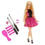 BARGAIN TODAY ONLY Up To 50% Off Barbie Dolls & Playsets At Amazon