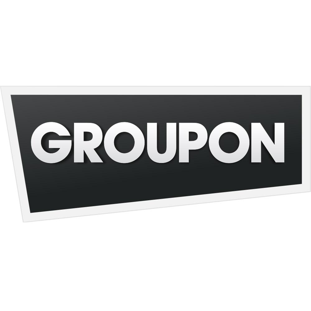 Groupon deals uk