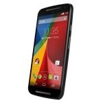 BARGAIN Motorola Moto G 5-Inch NOW £119.95 At Amazon - Gratisfaction UK