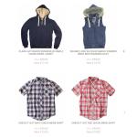 BARGAIN Plainlazy Clothing Sale With 75% Off - Gratisfaction UK