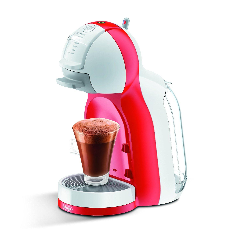 bargain nescaf dolce gusto mini me edg305 coffee machine. Black Bedroom Furniture Sets. Home Design Ideas