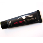 FREE Amazing Cosmetics Concealer
