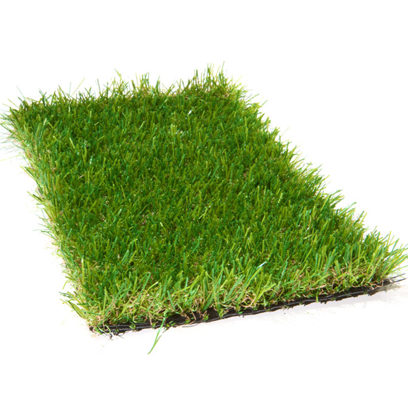 Free Artificial Grass Sample Gratisfaction Uk