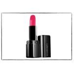 FREE Illamasqua Eurydice Lipstick - Gratisfaction UK