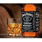 FREE Jack Daniels Fan Club Giveaway - Gratisfaction UK