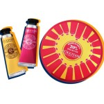 FREE L'Occitane Shea Butter Hand Cream - Gratisfaction UK