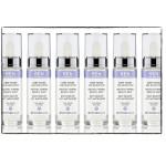 FREE REN Instant Beauty Shot - Gratisfaction UK