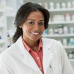 FREE Tesco Pharmacy Health Check - Gratisfaction UK