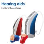 FREE Boots Hearing Test - Gratisfaction UK