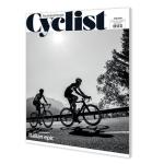 FREE Cyclist Magazine Copy - Gratisfaction UK