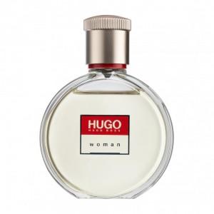 Free Hugo Boss Woman Perfume Gratisfaction Uk