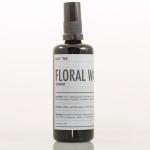 FREE Lux* Me Geranium Floral Water